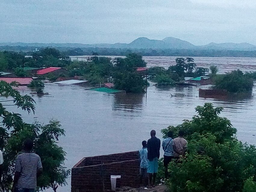 Cyclone Idai is being called the worst storm to ever strike the southern hemisphere, affecting hundreds of thousands of people in Malawi, Mozambique, Zimbabwe and South Africa. ACT members are preparing responses to the humanitarian crisis.