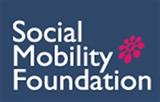 Social Mobility Foundation