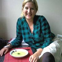 Helen Wilson from www.lotsofnicethings.com.
