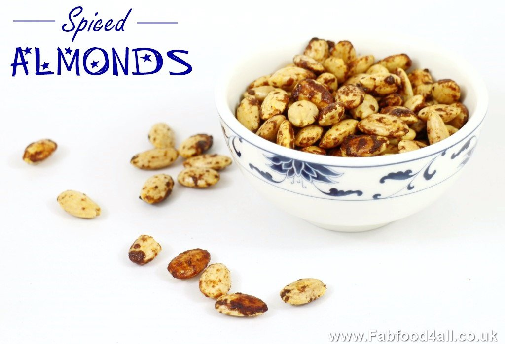 Spiced-Almonds-4b-lg-hd
