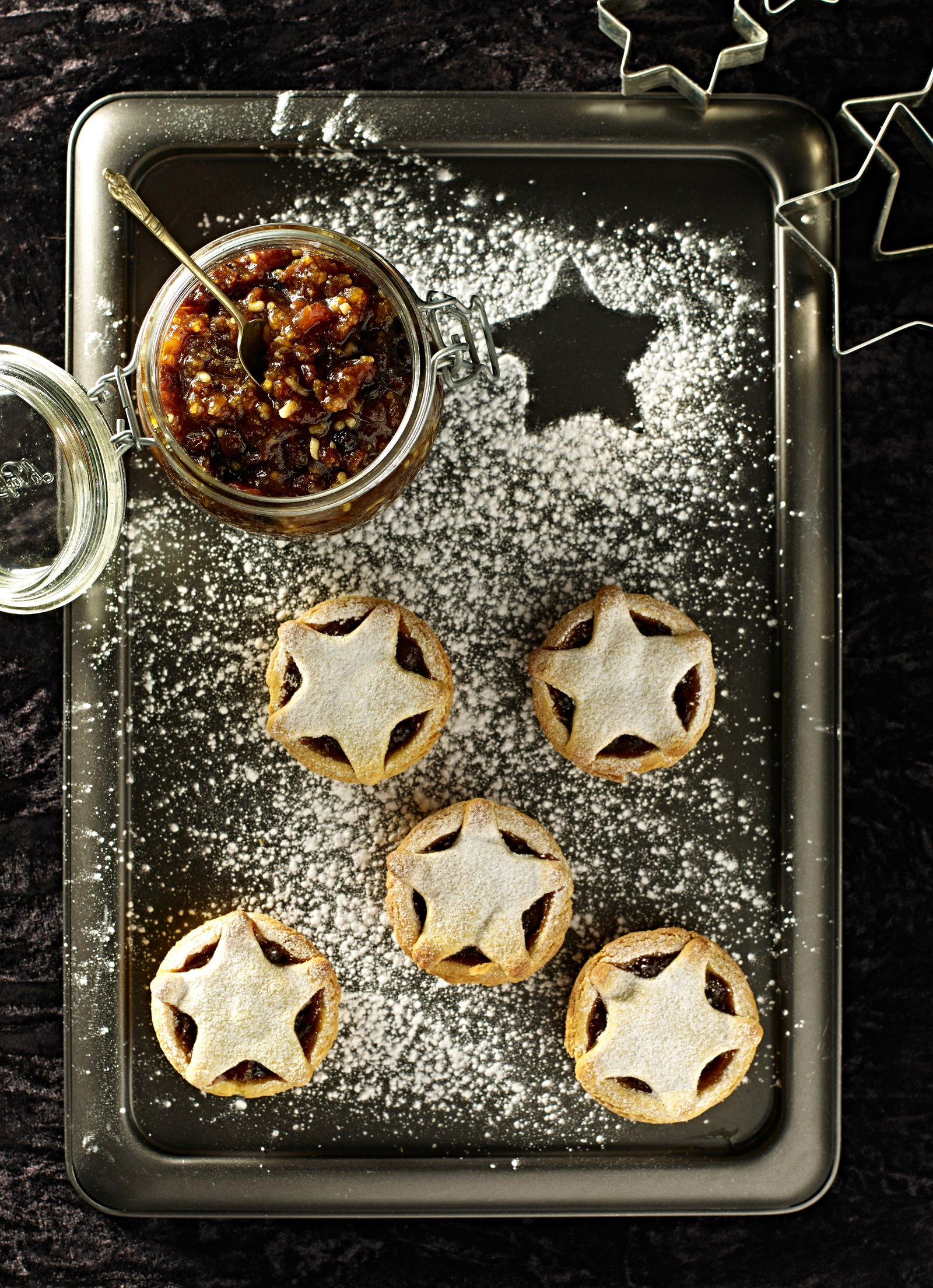 Weetons Mincemeat2