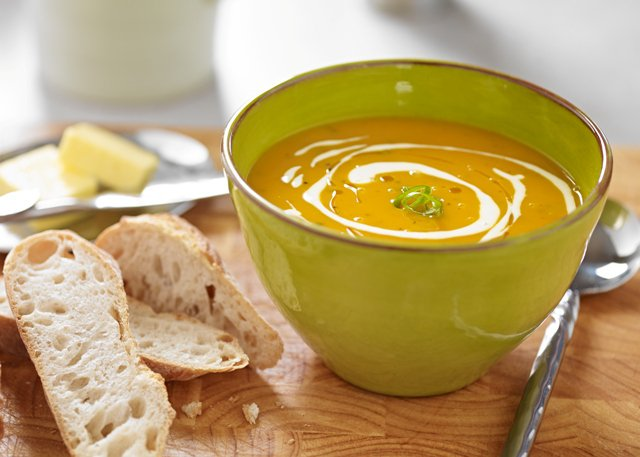 Weetons Roasted butternut squash soup resized web