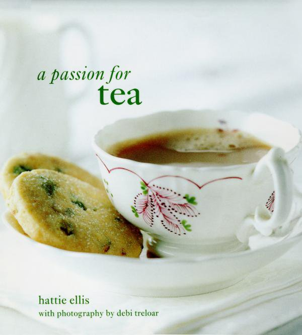 a-passion-for-tea-hattie-ellis
