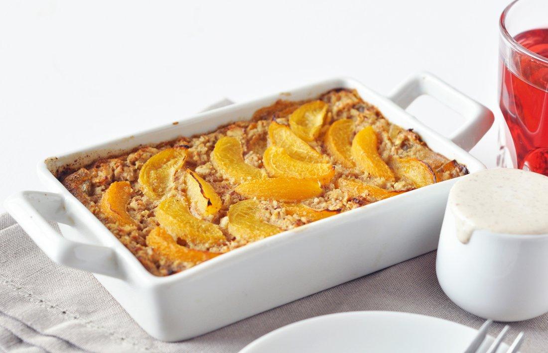 http://www.includingcake.com/porridge-ebook/
