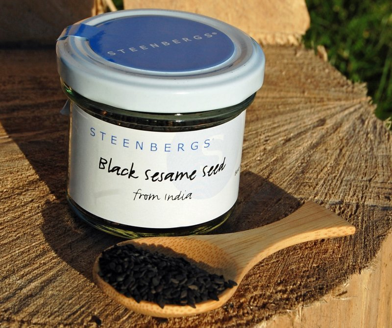 black-sesame-seed-60g
