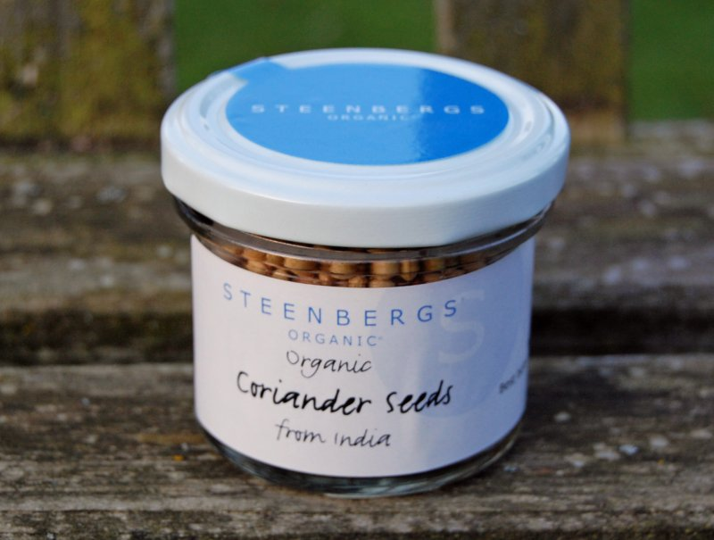 coriander-seeds-organic-spice