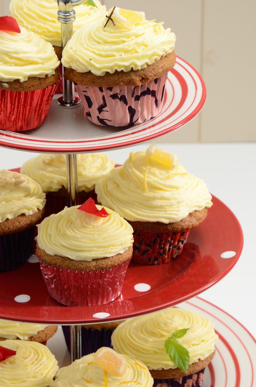 cupcakes - sept 12