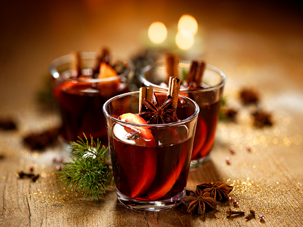 delmonte-mulled-wine