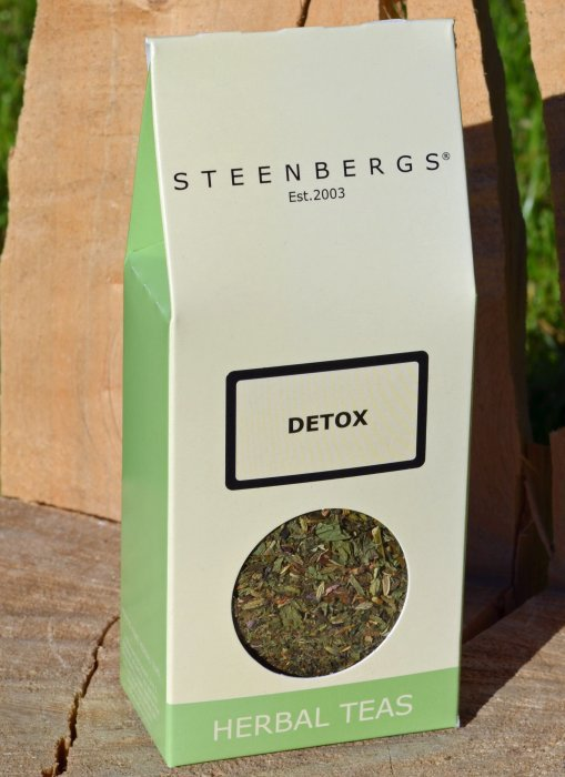 detox-herbal-tea-loose-leaf-infusion