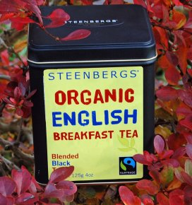 english-breakfast-tea-in-caddy-organic-fairtrade
