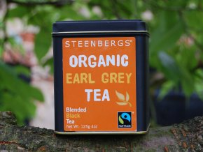 organic-fairtrade-earl-grey-tea-loose-leaf-125g-ti