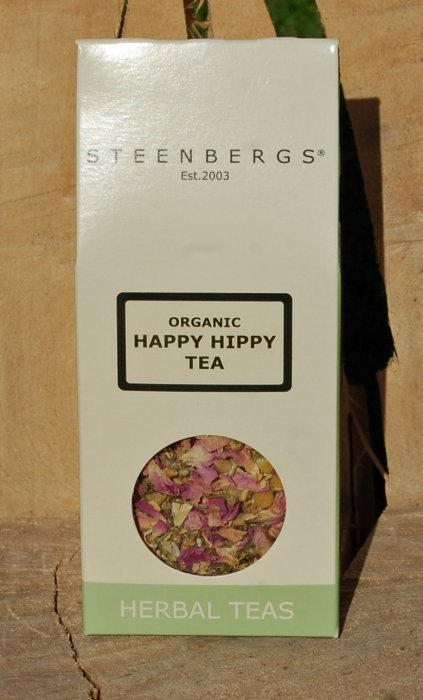 organic-happy-hippy-herbal-tea-loose-leaf