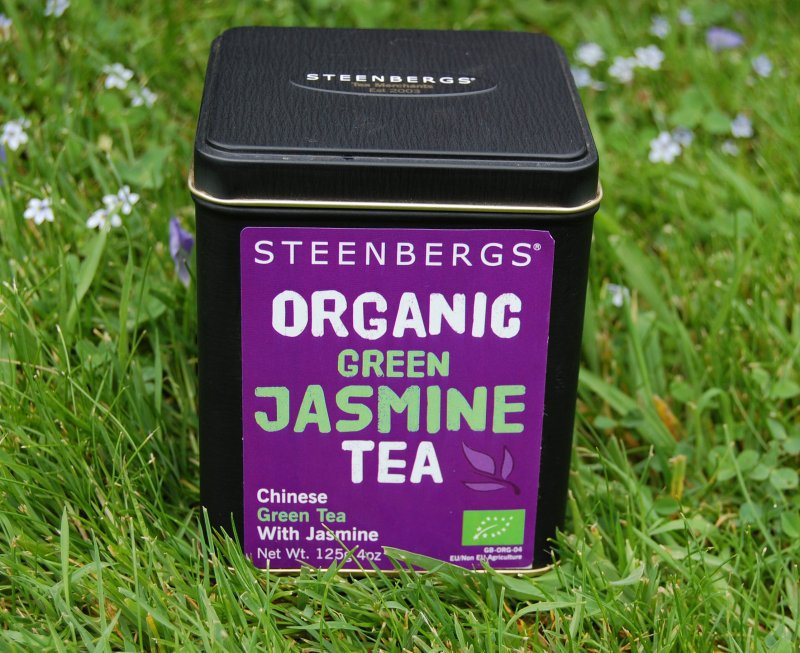 organic-jasmine-green-tea-loose-leaf-tea-caddy