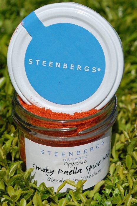 organic-smoky-paella-spice-blend-50g (1)