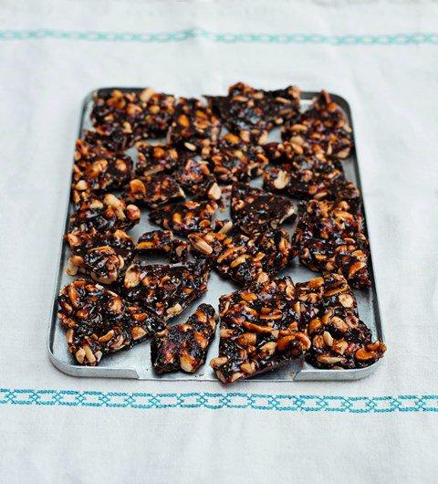 peanut brittle 4 resized