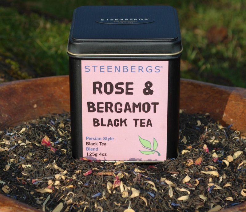 rose-and-bergamot-black-tea-125g-persian-style