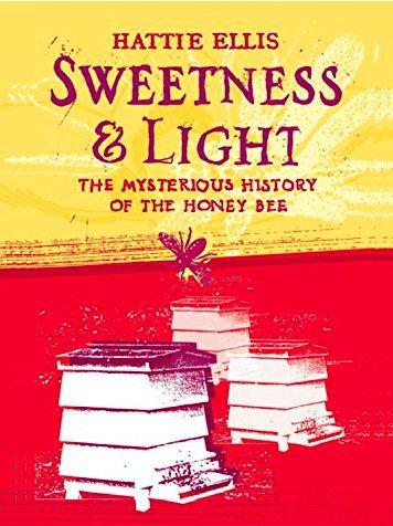 sweetness-and-light-hattie-ellis