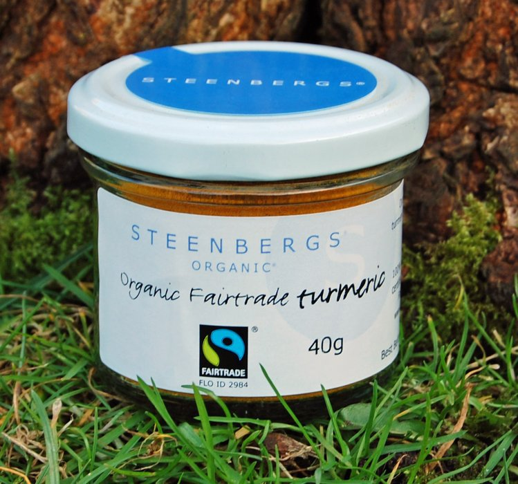 turmeric-powder-organic-fairtrade-40g