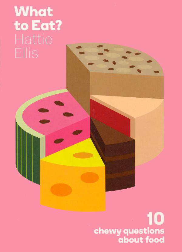 what-to-eat-hp-hattie-ellis