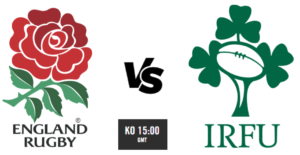 rugby flowers