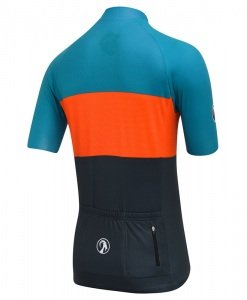7c966ef68a8 stolen goat industry brights cycling jersey stolen goat industry brights cycling  jersey