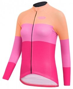 Long Sleeve Cycling Jerseys For Men And Women - By Stolen Goat e5ef17eae