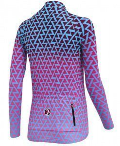 Cycling Clothing For Men   Women by Stolen Goat - Adventure More 61ea0b9f6