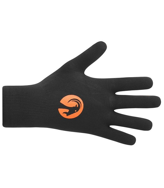 stolen goat climb & conquer 4 seasons waterproof gloves