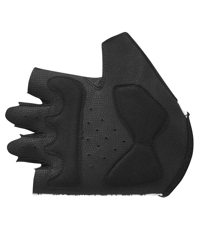 stolen goat rocksteady gloves