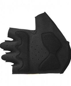 stolen goat rampant gloves
