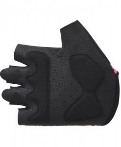 stolen goat helix gloves