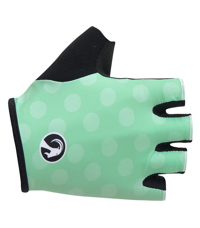 stolen goat gecko gloves