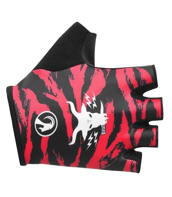 stolen goat kurtz gloves
