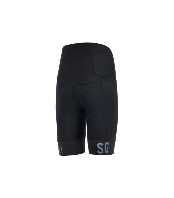 stolen goat mens core non bib shorts