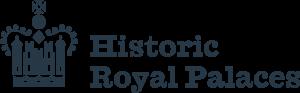 Historic Royal Palaces