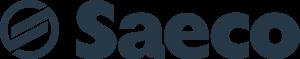 Seaco Global