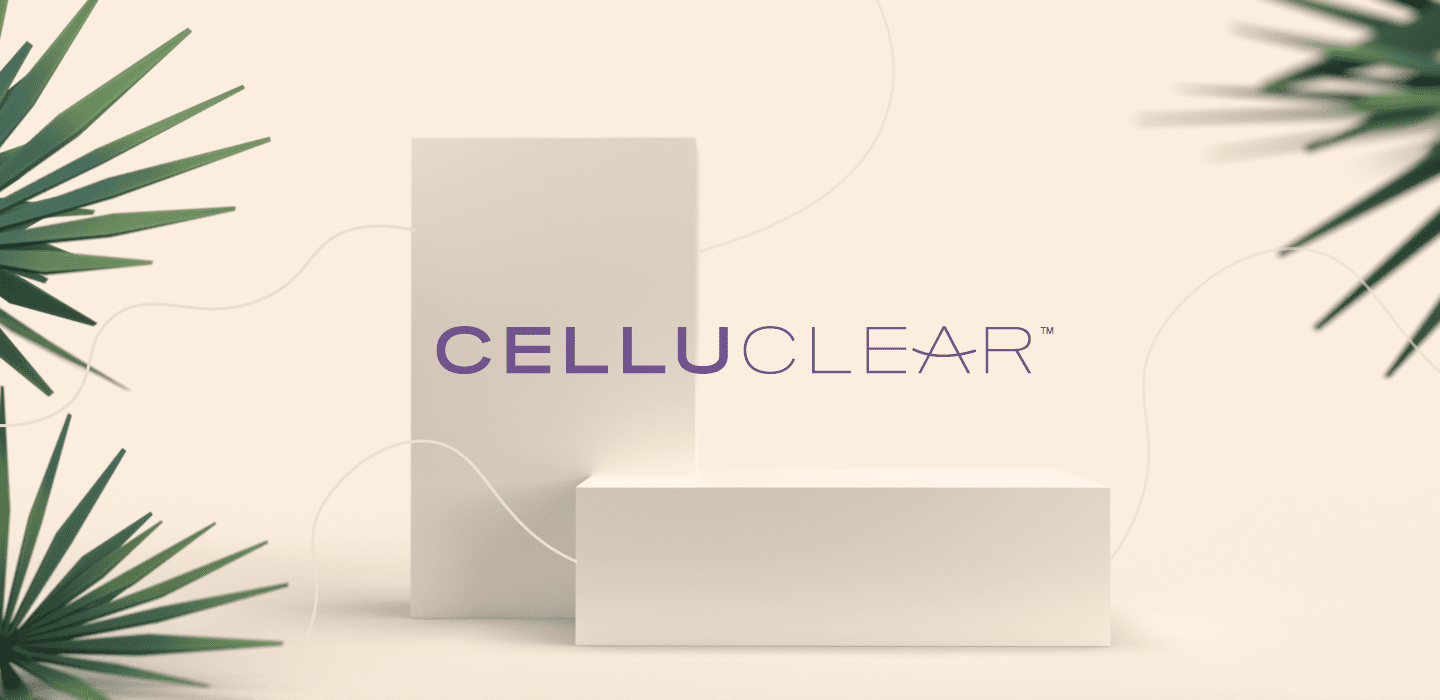 celluclear-featured-graphic