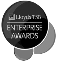 lloyds-enterprise-awards-logo