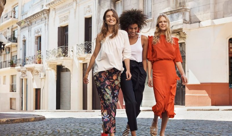 9d545a8fde16 The stylish summer pick-me-ups you need this season - Style Birmingham