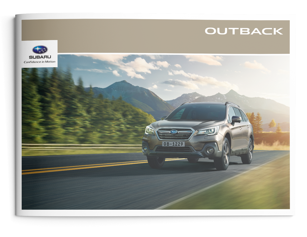 Outback_Brochure