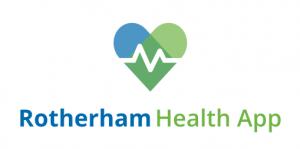 The Rotherham Health App