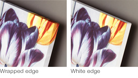 Detail_canvas-edges
