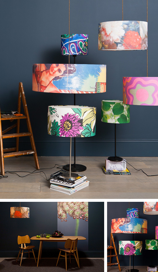 Lampshades_templatei