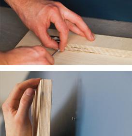Birch-box-print-2