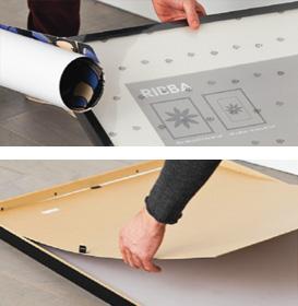 Birch-box-print