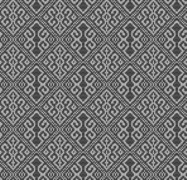 https://s3-eu-west-2.amazonaws.com/surfaceviewaws.icandydesign.com/images/1670/large/CYK0007_websource.jpg