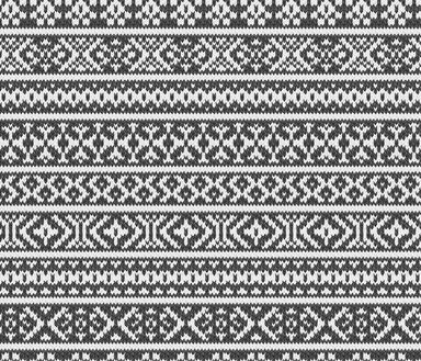 https://s3-eu-west-2.amazonaws.com/surfaceviewaws.icandydesign.com/images/1672/large/CYK0009_websource.jpg