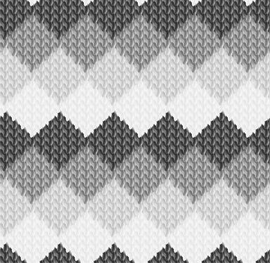 https://s3-eu-west-2.amazonaws.com/surfaceviewaws.icandydesign.com/images/1676/large/CYK0013_websource.jpg