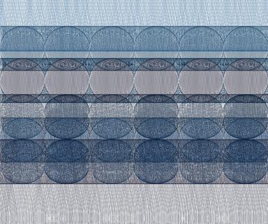 https://s3-eu-west-2.amazonaws.com/surfaceviewaws.icandydesign.com/images/1736/large/EMJ0005_websource.jpg