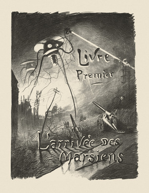 promotion poster